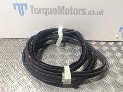 Ford Focus ST MK2 5DR Boot rubber seal