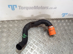 Mitsubishi Lancer Evolution Evo 6 Passenger side intercooler pipe