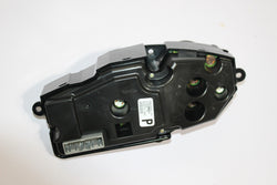 Honda Civic Type R FN2 heater control panel switch