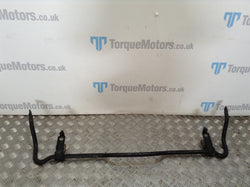 Mitsubishi Lancer Evolution Evo 6 Rear anti roll bar