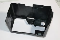 Honda Civic Type R FN2 battery tray box side