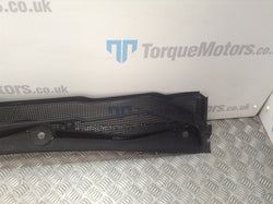 MK5 Astra H VXR Windscreen scuttle panel