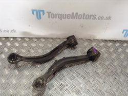 Mitsubishi Lancer Evolution Evo 6 Rear Suspension Trailing Arms PAIR