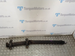 Mitsubishi Lancer Evolution Evo 6 Front prop shaft
