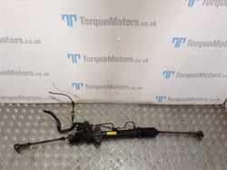 Mitsubishi Lancer Evolution Evo 6 Steering rack