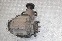Nissan Skyline R33 GTR Rear diff differential