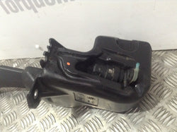 MK5 Astra H VXR Windscreen washer tank & pump