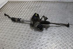 Honda Civic Type R FN2 power steering rack PAS