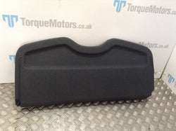 2010 Renault Clio Parcel Shelf