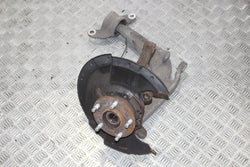 Honda Civic Type R FN2 front right hub lower arm wishbone