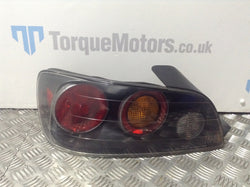 Honda S2000 AP2 Passenger side rear tail light