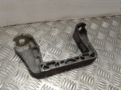 MK2 Focus ST ST225  Top Engine Mount