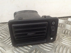 Ford Escort RS Turbo MK4 Series 2 Drivers side dash heater vent