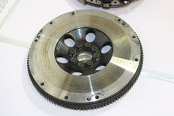 Nissan 350z Xtreme clutch & flywheel