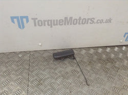 Ford Escort RS Turbo MK4 Series 2 Drivers side front exterior door handle