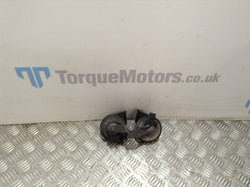 MK2 Focus ST ST225 Pair of horns