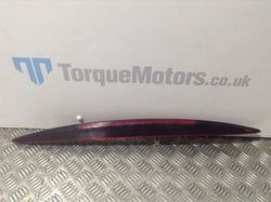 Honda S2000 AP2 Third brake light/Bootlid brake light