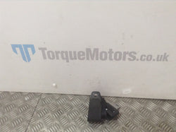 Ford Escort RS Turbo MK4 Series 2 Rear centre seat belt