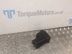 Ford Escort RS Turbo MK4 Series 2 Wiper motor cover
