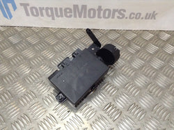 2005 BMW Mini Cooper Active Distance Control Unit