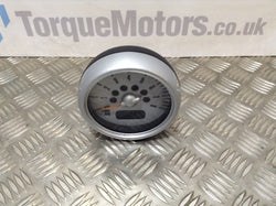 2005 BMW Mini Cooper Rev Gauge