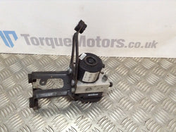 2005 BMW Mini Cooper ABS Pump