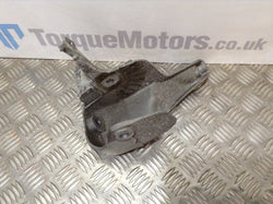 2005 BMW Mini Cooper Gearbox Mount Bracket