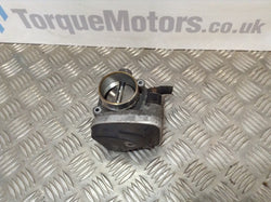 2005 BMW Mini Cooper 1.6 Throttle Body