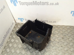 2005 BMW Mini Cooper Battery Tray