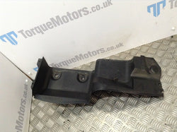 2005 BMW Mini Cooper Engine Bay Plastic Trim
