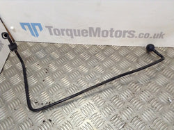 2005 BMW Mini Cooper Brake Servo Vacuum Hose