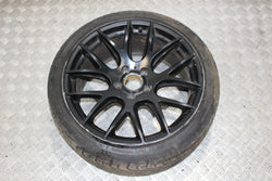 MK5 Astra VXR 18'' 3SDM 0.01 Alloy wheel with tyre
