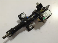 Vauxhall VX220 Turbo Steering column with immobiliser module