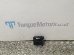 Lotus Elise 111R Air con ECU