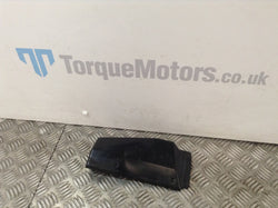 Lotus Elise 111R Wiper motor cover