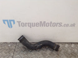 Lotus Elise 111R S2 engine cooling coolant pipe