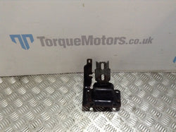 2005 Citroen C2 Left engine mount