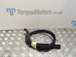 2005 Citroen C2 Scuttle panel rubber seal
