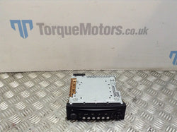 2005 Citroen C2 CD/Radio Head Unit NO CODE