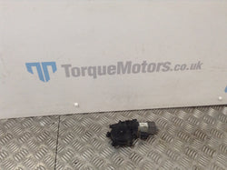 Lotus Elise 111R Passenger side window motor