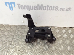 2016 Ford Focus St-3 Gear Shift Housing Assembly