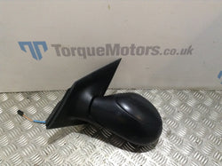 2005 Citroen C2 Passenger side wing mirror