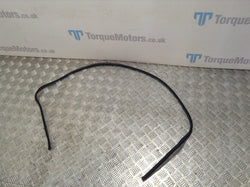 Lotus Elise 111R S2 boot rubber seal