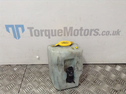 Lotus Elise 111R Screen wash tank & pump