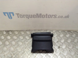 Ford Fiesta MK6 Van Top steering column cowling surround