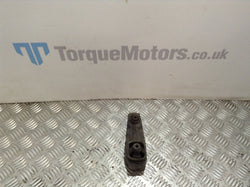 2005 Citroen C2 Rear engine mount