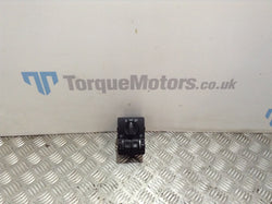 Vauxhall Astra Mk4 VAN SRI/GSI Headlight Switch