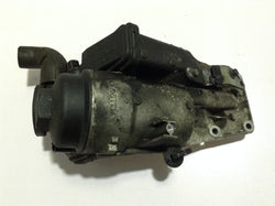 Ford Focus ST ST-3 MK2 Oil filter housing