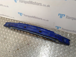 Vauxhall Astra Mk4 Front Crash Bar Various Colours