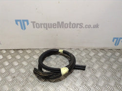 Ssangyong Rodius Windscreen Scuttle panel rubber seal